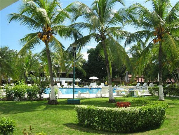 Morgan\'s Cove Resort & Hard Rock Casino - dream vacation