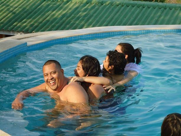 Apoyo Resort & Conference Center - dream vacation