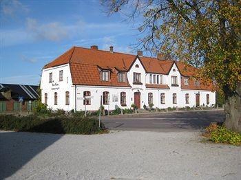 Marieholms Gastgivaregard - dream vacation