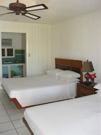 Pelican Beach Hotel - dream vacation