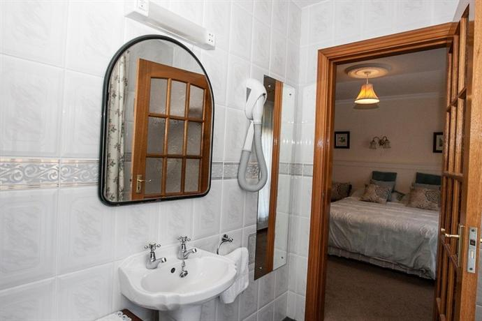 Ardmor Country House - dream vacation