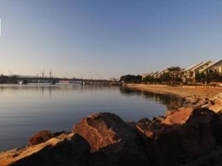 Newcastle Executive Apartments - dream vacation