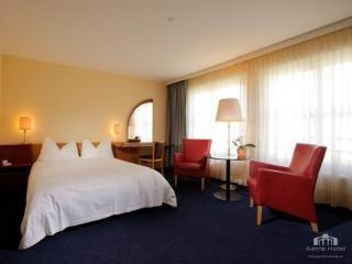 Astra Hotel Vevey Vevey - dream vacation