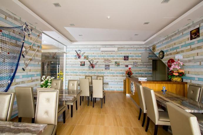 888 Boutique Hotel - dream vacation