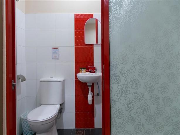 OYO Rooms Shah Alam Hospital - dream vacation