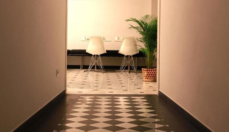 Hotel Le Nuvole Residenza d\'Epoca - dream vacation