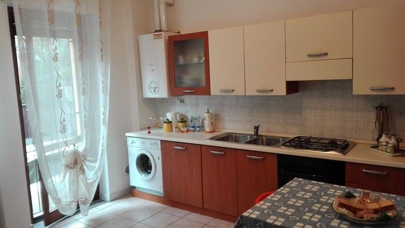 Residence Il Pino - dream vacation