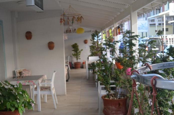 Mostar Hotel Balikesir - dream vacation