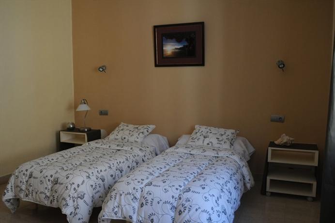 Hotel Ibiza Sitges - dream vacation
