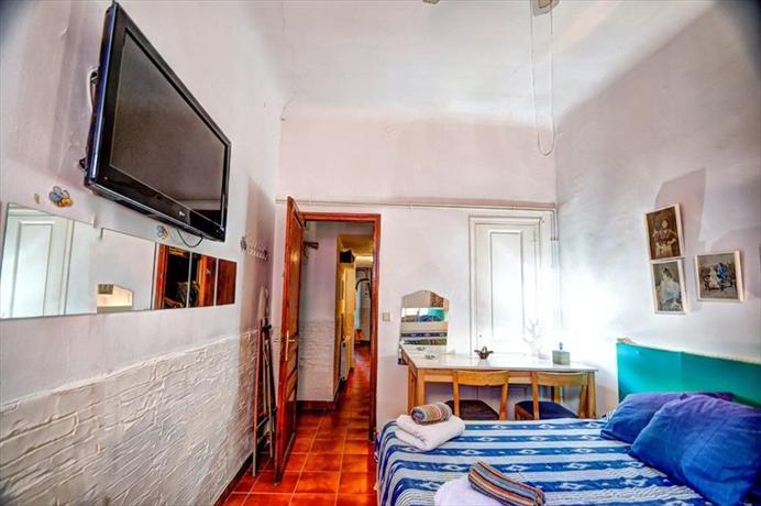 Las Ventanas by HelloApartments - dream vacation