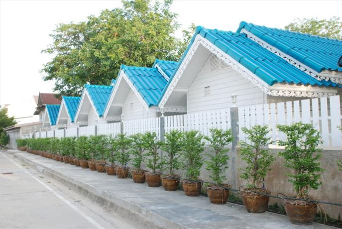 Baan Luang Harn - dream vacation