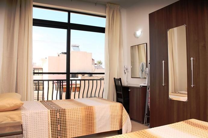 Seashells Apartments - dream vacation