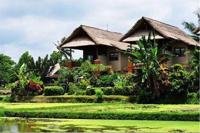 Tegal Sari Accommodation Bali - dream vacation