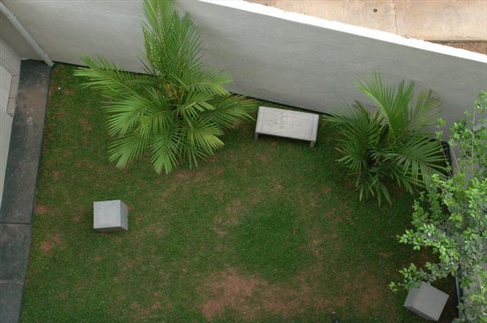 Lanka Hostel Colombo - dream vacation