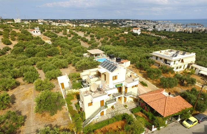 Bellino Apartments - dream vacation