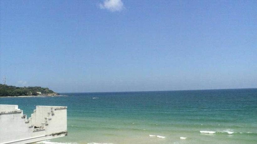 Vista Rooms Dutch Bay 2 - dream vacation