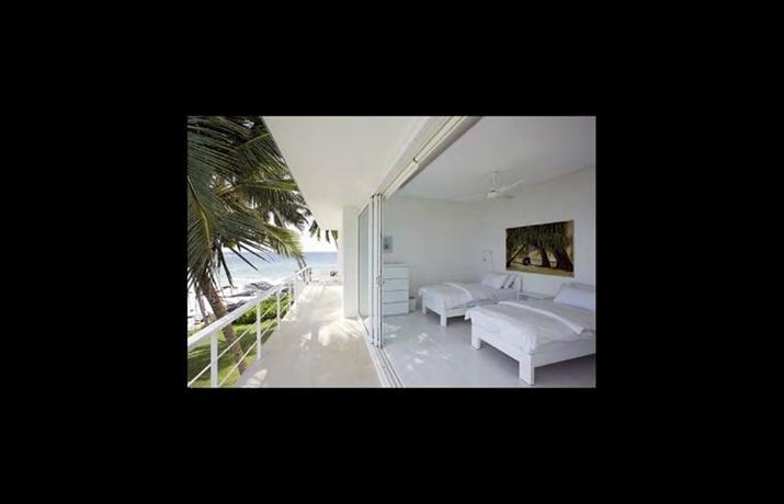 White Villa Balapitiya - dream vacation