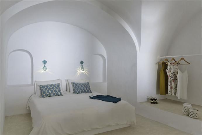 Ananda Residence - dream vacation
