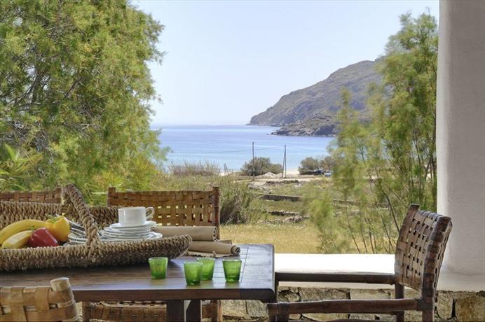 Villa Briolette - dream vacation