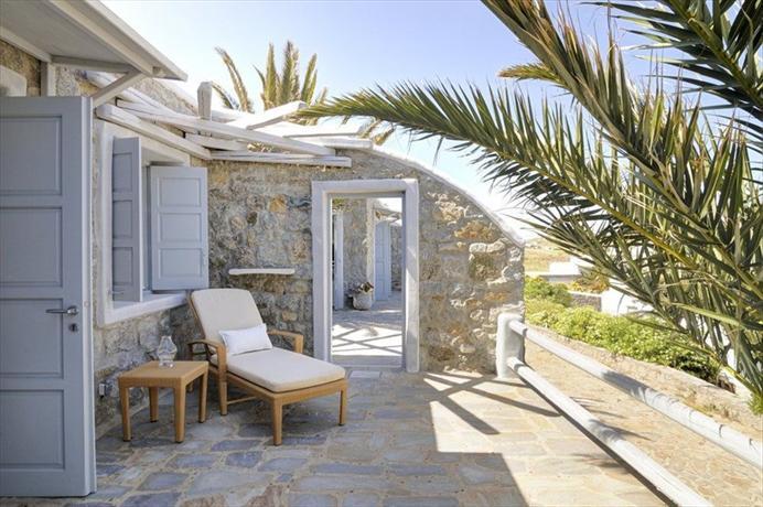 Villa Allnatt - dream vacation