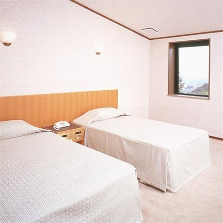 Hoshino Yado Hakuchoza - dream vacation