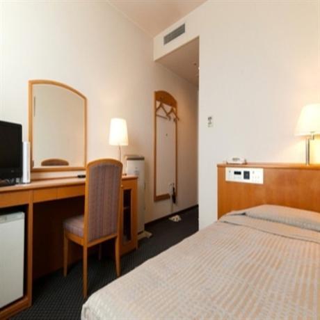 Hotel Kumamoto Terusa - dream vacation