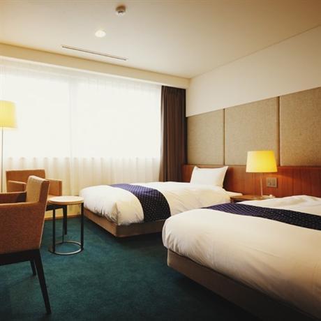 Takanokono Hotel - dream vacation