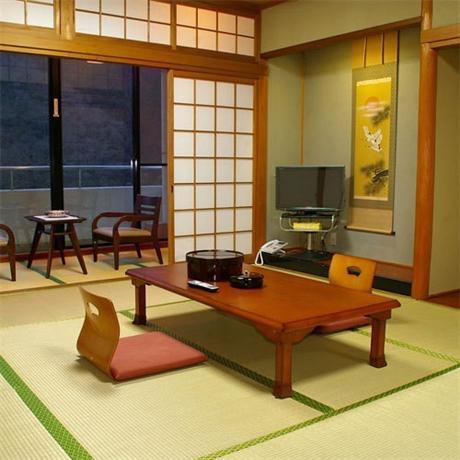 Himejishi Kyuyo Center Koderaso - dream vacation