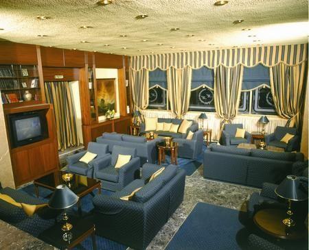 Helena Hotel - dream vacation