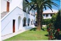 Sea Breeze Apartments Acharavi - dream vacation
