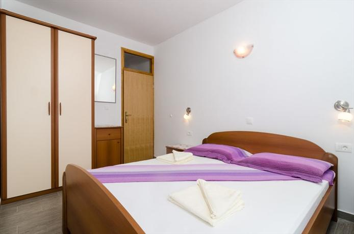 Apartments Pitarevic - dream vacation
