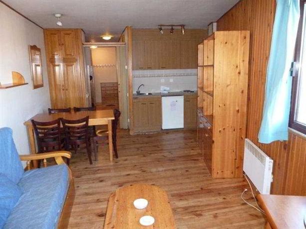 Ka2 L\'Era Apartments - dream vacation