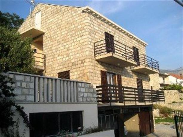 Apartments Stella Dubrovnik - dream vacation