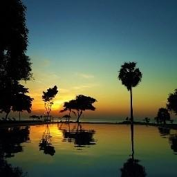 Chaaya Blu Trincomalee - dream vacation