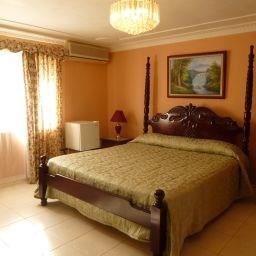Chateau Gloria Montego Bay - dream vacation
