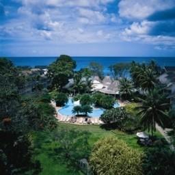 Almond Beach Club & Spa - dream vacation