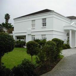 Villa Brigitte - dream vacation