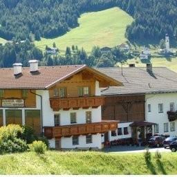 Bauernhof Kofler Hoferhof - dream vacation