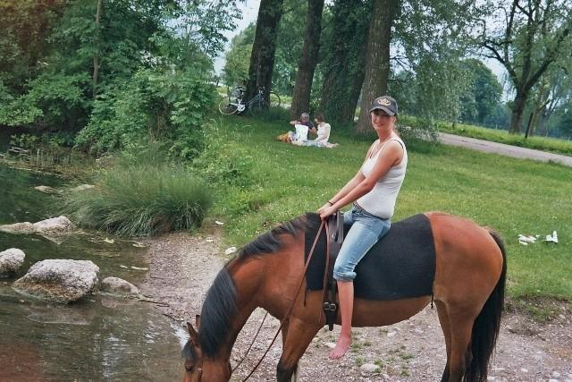 Bauernhof Greussing Ursula und Elmar - dream vacation