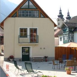 Bauernhof Pacher - dream vacation