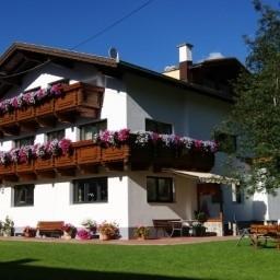 Bauernhof Haus Daheim - dream vacation