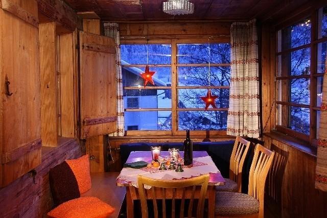 Alte Muhle Ferienhaus Hutte - dream vacation