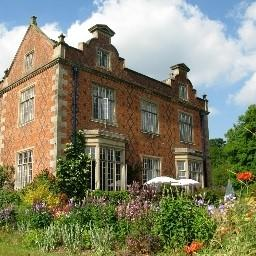 Willington Hall Hotel Bedford - dream vacation