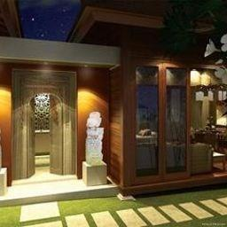 Emerald Monkey Eco-Luxe Resort - dream vacation