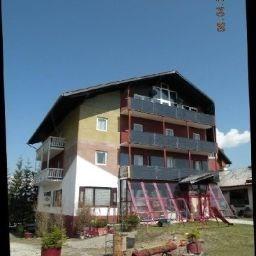 Aqua & Reiki & Ski & Hotel Am Rainsberg - dream vacation