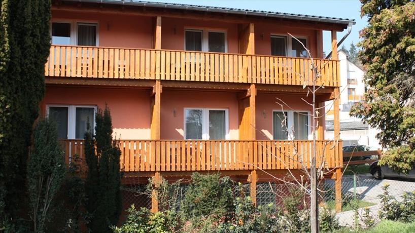 Schneider Landhotel - dream vacation