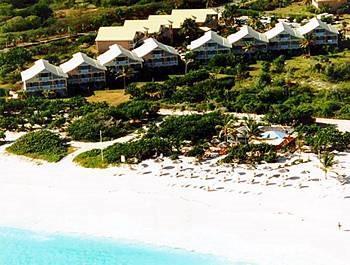 St Tropez Beach Club - dream vacation