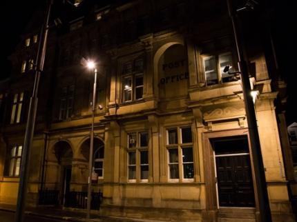Sunderland City Apartment - dream vacation