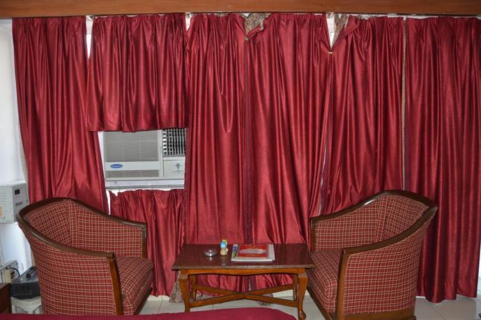 Hotel Vishwanath - dream vacation