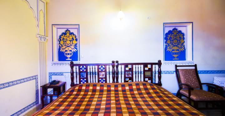 Sajjan Niwas - dream vacation